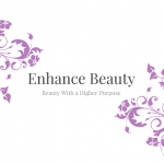 Enhance Beauty Salon Gift Vouchers