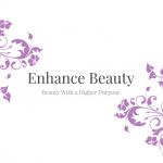 Enhance Beauty Salon Gift Vouchers