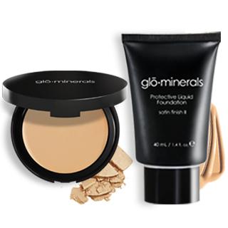 GM-Makeup-Face