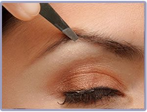 Enhance Beauty Brow Bar